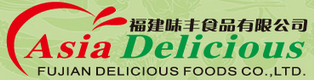 FUJIAN DELICIOUS FOODS CO.,LTD.